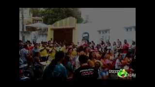 Carnaval de Olinda 2013 - Maracatu - Prévia 13/01/12