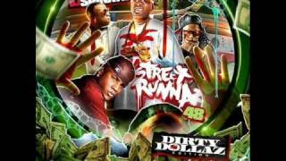 Lil Wayne - Just Feel It