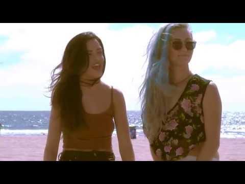 Feenixpawl & APEK - Quicksand (Official Video)