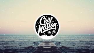 Lauv - The Other (Matisse & Sadko Remix)