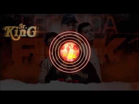 MC Lan - Primeiramente - Segundamente - MCs Jhowzinho e Kadinho, W1 e Nando DK