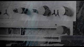 tindersticks - show me everything (unofficial video)
