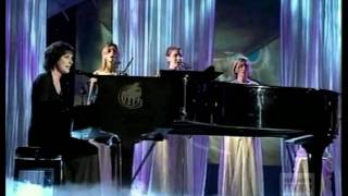 Enya - Only Time (WMA 2001)