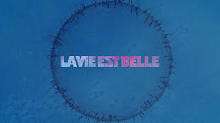 Indochine - La Vie Est Belle (teaser)