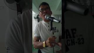 I  KNOW.....  Sing By.  MANSUETO  PONCE......And Original Lyrics. From.  Eddie Peregrina.