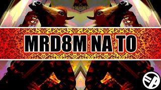 Finke Bautit - MRD8MNATO! [Official Video]