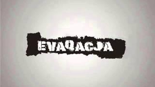 Evaqacja - Kto kochał