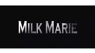 Breezy - Milk Marie (Audio)