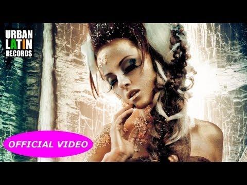Vanessa de Angeles De La Bachata Letra y Video
