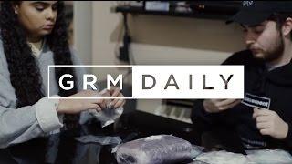 Keys - Worth It [Music Video] | GRM Daily