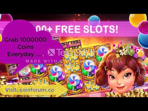 Cinema Crown Casino Melbourne – Foreign Casino With No Deposit Slot
