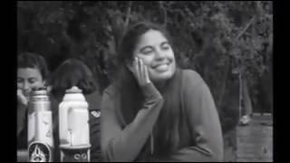 Canción a Micaela - Misión Camila