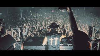 TIMMY TRUMPET X KRUNK Live