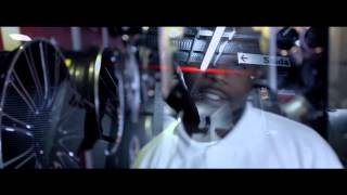 Don G - Inveja (Prod: Gaia Beat) (Directed by Wilsoldiers)