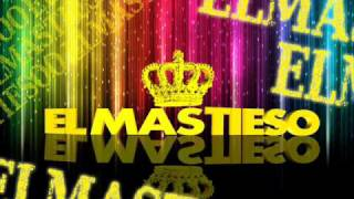 We Got The Crown-Tego Calderon Ft Aventura
