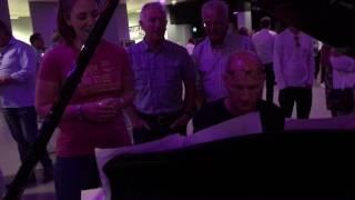 Beatles op de piano 2