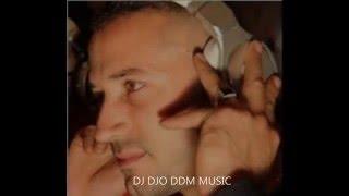 Eva Simons Ft Konshens   Policeman Remix DJ DJO DDM