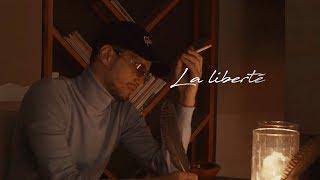 Soolking - Liberté (ft. Ouled El Bahdja)