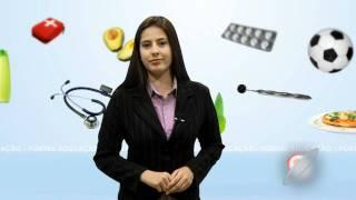 Vídeo | Curso Online de Eletrocardiograma para Enfermeiros - Portal Educação