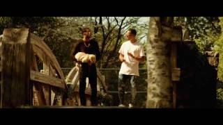 Bores- N'krebu Pa Mi (Teaser)