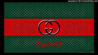 """""""Gucci Gang"""" Remix - Hypnotik"""