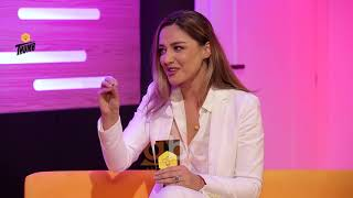 Thumb 2 - E ftuar Bieta Sulo -  (17 Nentor 2018) |ABC News Albania