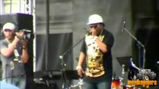 Renato - La Chica De Los Ojos Cafes (Oficial Video) (www.musikayejera.com)