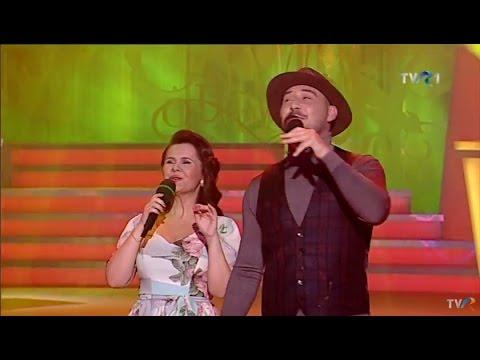 Niculina Stoican şi Ştefan Stan - Mai frumoasă
