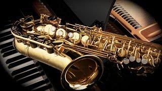 O Come All Ye Faithful, Tenor Saxophone, PlayAlong