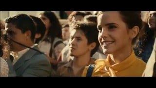 Amor e Revolução (2016) Trailer Legendado - Emma Watson