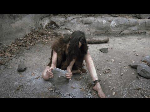 phosphorescent-song-for-zula-instrumental-havi-le-grand