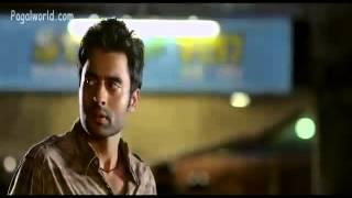 Dil Ko Aaya Sukoon (Rangrezz)(HD PC ANDROID)-(Pagalworld.Com)