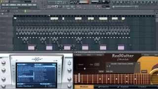 Tus Besos Remix - El Indio Ft Maluma Remake (Prod by: Crino Producer)
