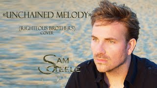 Unchained Melody - Righteous Brothers - Cover