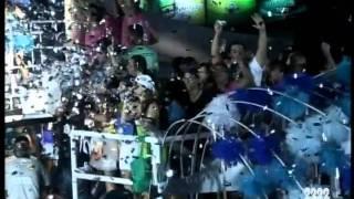 Camarote Expresso 2222 video 2008 video 2