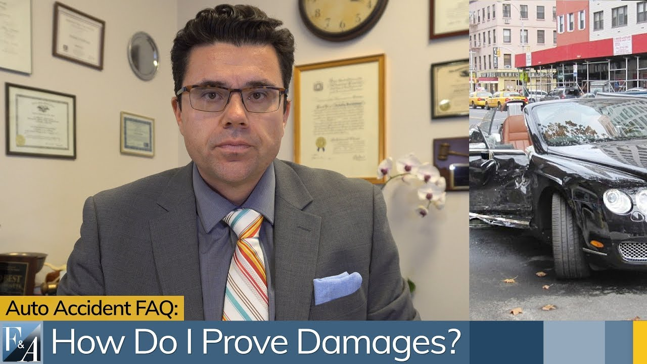 Lawyers Specializing in Car Accident Callicoon Center NY