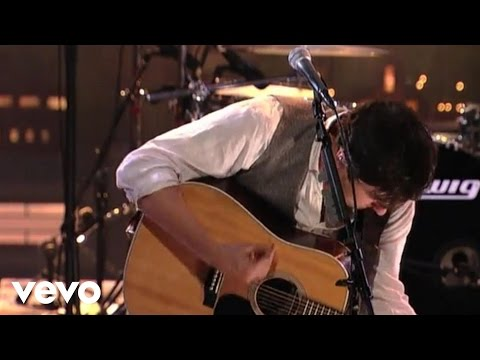 mumford-sons-i-will-wait-live-on-letterman-mumfordandsonsvevo