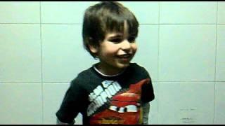 história da carochinha.mp4