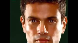 Amr Diab … Odam Oyoonak | عمرو دياب … قدام عيونك