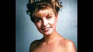 slwpsn — Laura Palmer s Theme (Angelo Badalamenti cover)