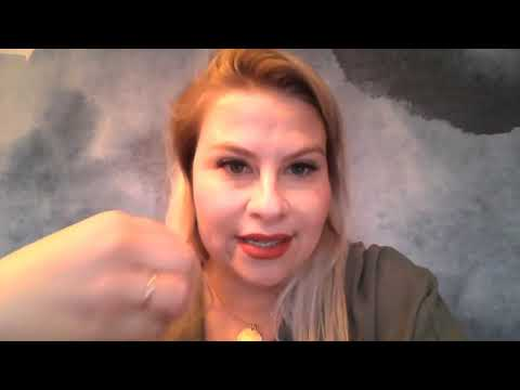"""""""Lactancia materna y vuelta al trabajo con Lansinoh & Paula Camarós de BabySuite by Pau"""""""