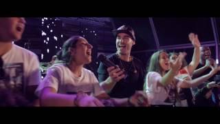 """EDMUNDO VIERA   CONCERTO TOUR """"MAIS DE MIM"""""""