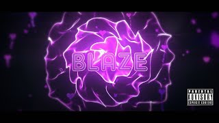 FREE PINK intro template by Blaze DZN SVP 12,13,14,15+| Sapphire,MBL |#006