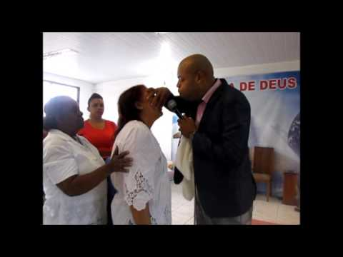 Depressiva de Apostolos Letra y Video