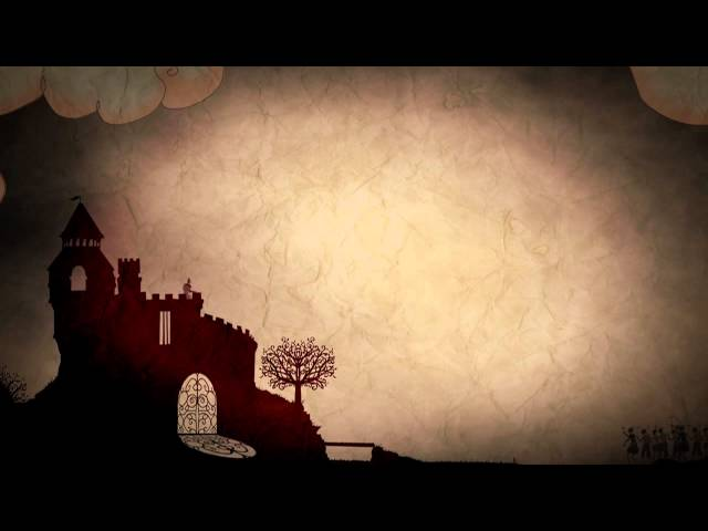 Videoclip oficial de la canción Humility de Groundation