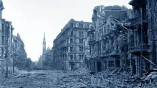 Casualties of War - Yo Yo Ma ( Ennio Morricone )
