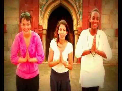 ÍNDIA e KATHMANDU – SIM LAZER