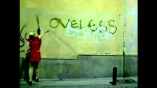 Love less - New Order
