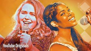 If I Were A Boy (Beyoncé Cover) - Full Performance | SING IT!