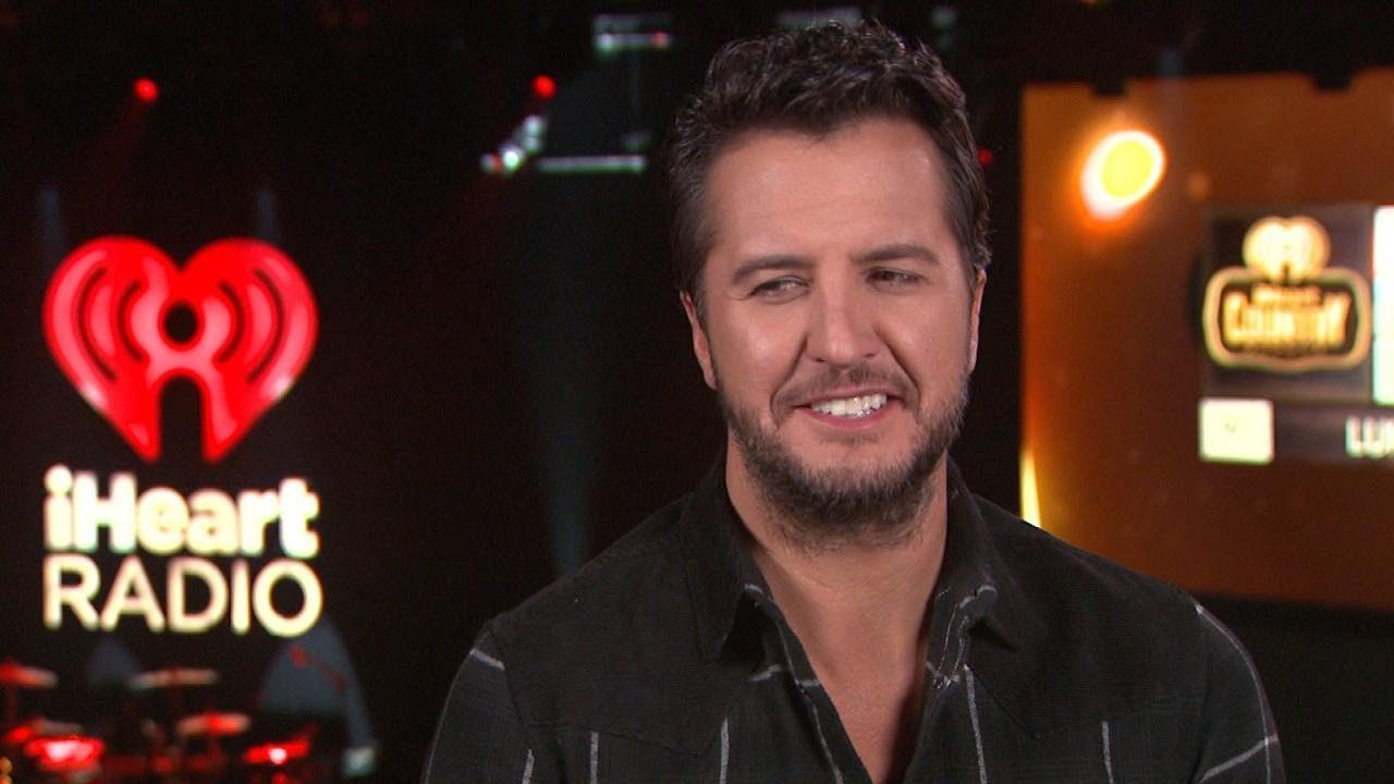 Cheapest Day To Buy Luke Bryan Concert Tickets Los Angeles Ca